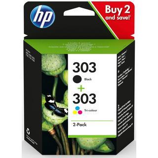 HP 3YM92AE (Multicolour)