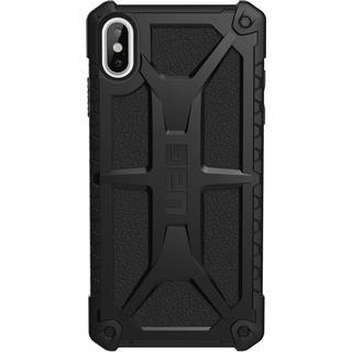 UAG Monarch Series Case (iPhone XS Max)