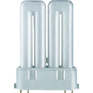Osram Dulux F 36W/840 Fluorescent Lamp 36W 2G10