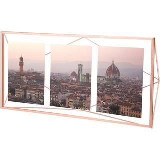 Umbra Prisma 48.3cm Photo frames