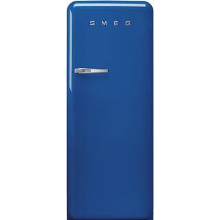 Smeg FAB28RBE3 Blue