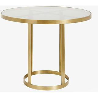 Nordal 1894 Dining Tables
