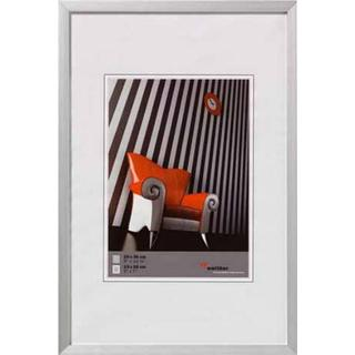 Walther Chair 30x45cm Photo frames