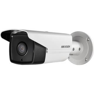 Hikvision DS-2CD2T45FWD-I5 2.8mm