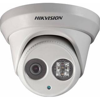 Hikvision DS-2CD2325FWD-I 4mm