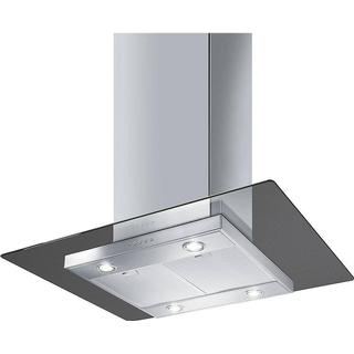 Smeg KEIV90E 90cm (Stainless Steel)