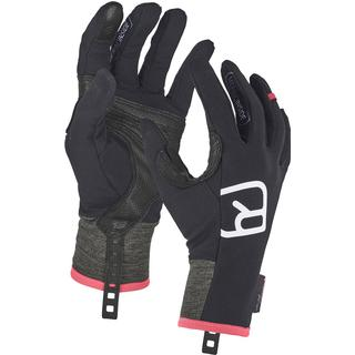 Ortovox Tour Light Glove W