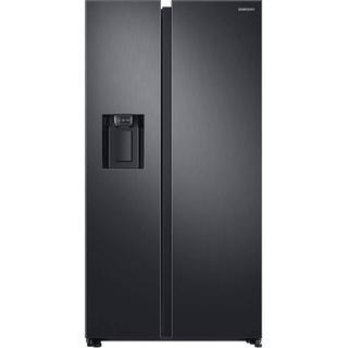 Samsung RS68N8230B1/EU Black