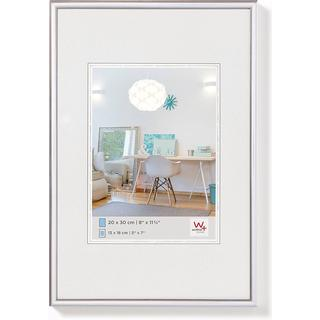 Walther New Lifestyle 10x15cm Photo frames