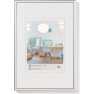 Walther New Lifestyle 13x18cm Photo frames