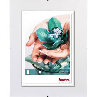 Hama Clip-Fix 18x24cm Photo frames