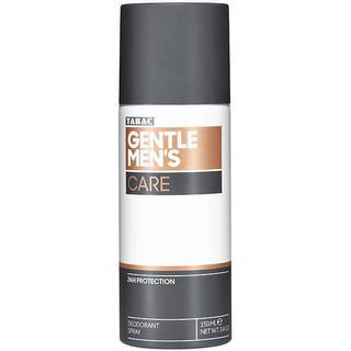 Tabac Gentle Men's Care Deo Spray 150ml