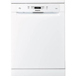 Hotpoint HFC 3C26 W UK White