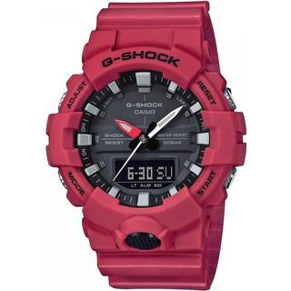 Casio G-Shock (GA-800-4AER)