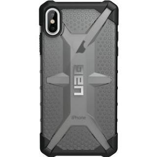 UAG Plasma Series Case (iPhone XS Max)