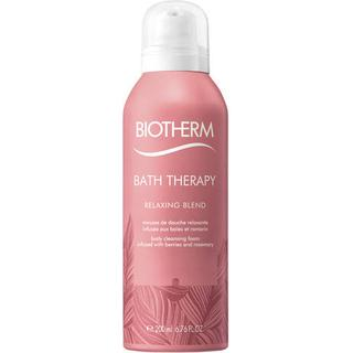 Biotherm Bath Therapy Relaxing Blend 200ml
