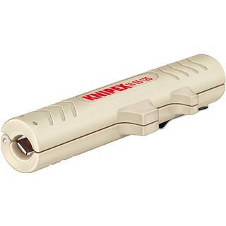 Knipex 16 65 125 SB Stripper Plier 1-parts