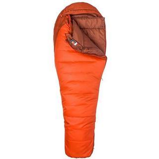 Marmot Trestles 0 183cm