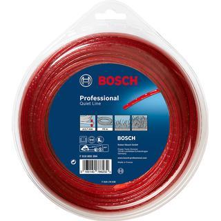 Bosch Professional Line 2.7mm x 70m