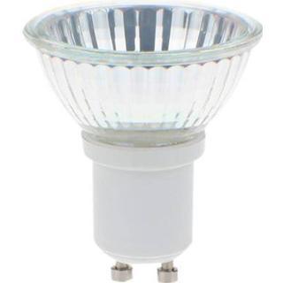 Segula 50670 LED Lamps 4W GU10