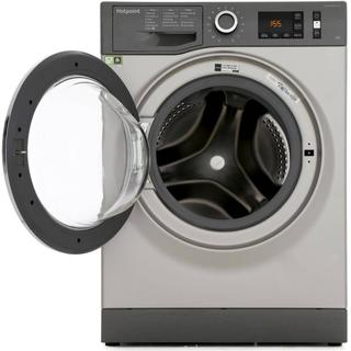Hotpoint NM11 946 GC A UK