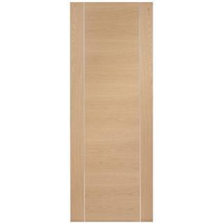 XL Joinery Forli Pre-Finished Interior Door (76.2x198.1cm)