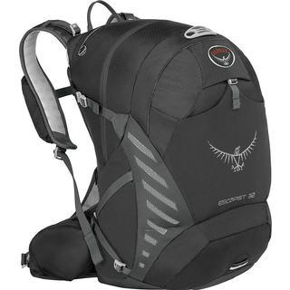 Osprey Escapist 32 M/L - Black