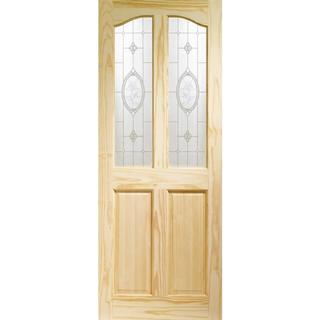 XL Joinery Rio Interior Door (68.6x198.1cm)