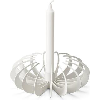 Design House Stockholm Shadow 20cm Candlestick