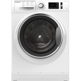 Hotpoint NM11 1045 WC A UK