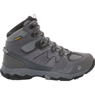 Jack Wolfskin Mtn Attack 6 Texapore Mid W