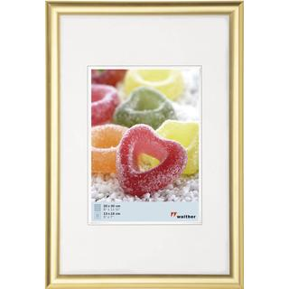 Walther Trendstyle 30x40cm Photo frames