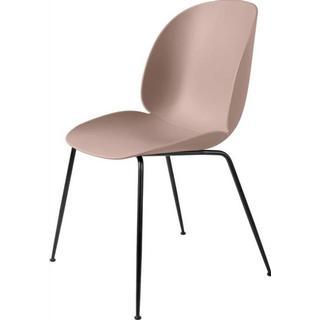GUBI Beetle Conic Base Kitchen Chair