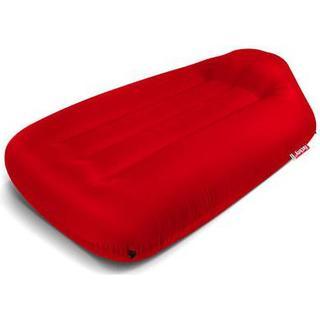 Fatboy Lamzac L Inflatable Sofa