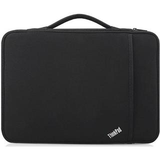 "Lenovo ThinkPad 13"" Sleeve - Black"