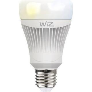 Wiz WZ0126071 LED Lamps 11W E27