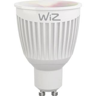 Wiz WZ0195081 LED Lamps 6.5W GU10