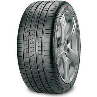 Pirelli P Zero LS 295/40 ZR20 110Y XL