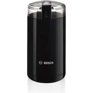 Bosch TSM6A013