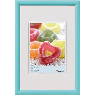 Walther Trendstyle 10x15cm Photo frames