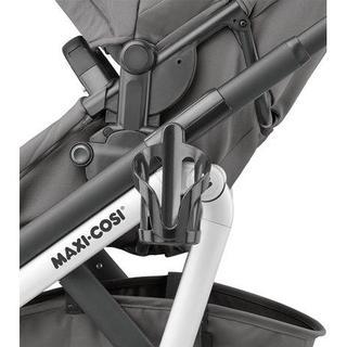 Maxi-Cosi Lila Cup Holder