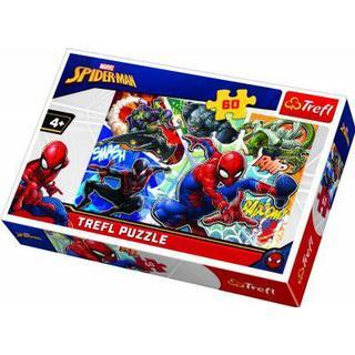 Trefl Spiderman