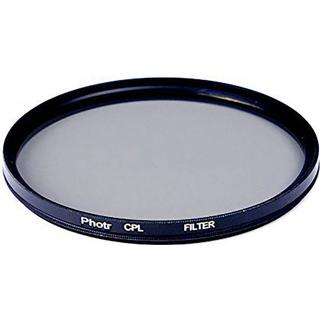 Phot-R CPL 82mm