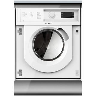 Hotpoint BI WMHG 71484 UK