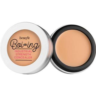 Benefit Boi-ing Industrial Strength Concealer #03 Medium