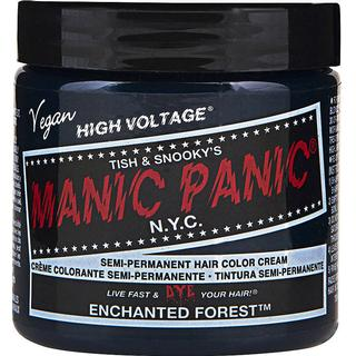 Manic Panic Classic High Voltage Enchanted Forest 118ml