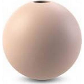Cooee Ball 10cm Candlestick