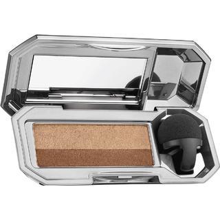 Benefit They're Real Duo Eyeshadow Blender Brazen Bronze