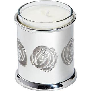 The Quaich Company Charles Rennie 90mm Candle holder