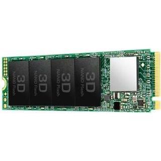 Transcend 110S TS256GMTE110S 256GB